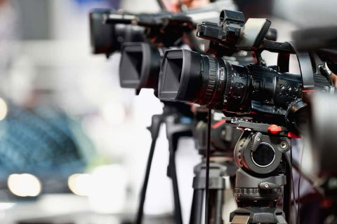 Video Branding: What are the Options and Where do I Start?