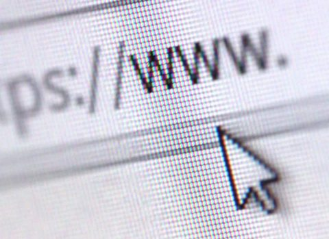 What Every Business Owner Should Know about New Domain Name Extensions