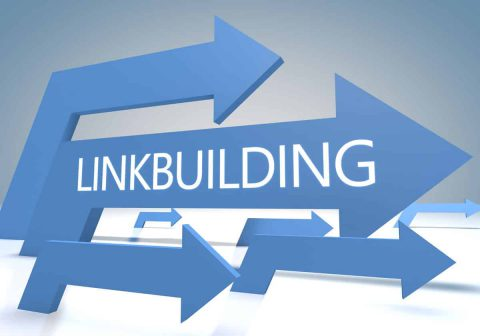 Everything You Need to Know about Getting Quality Backlinks