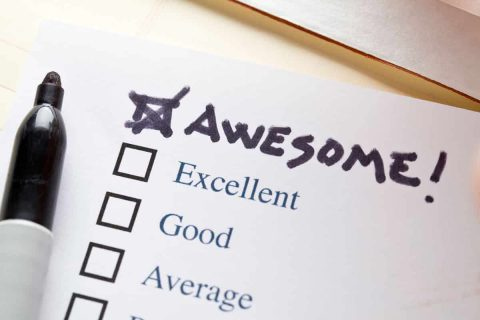 Effective Ways to Encourage Customers to Leave Positive Reviews