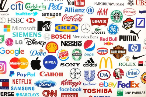How to Develop Product Branding