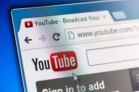 How to Use YouTube to Boost Local SEO