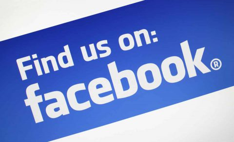 Tried and Proven Tips for Boosting Your Local SEO with Facebook