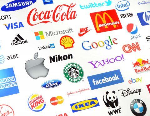 Successful Logo Marketing Case Studies