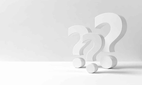 3 Questions to Find the Answers to During Website Design Planning