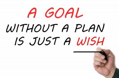 How to Set Content Marketing Goals
