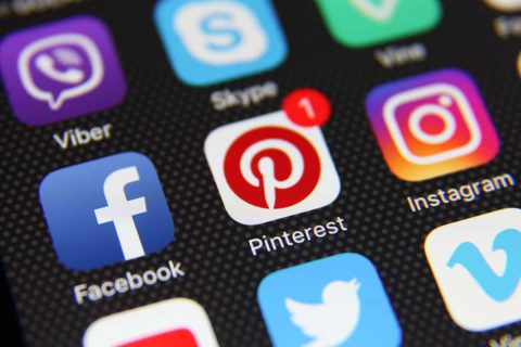 How to Use Pinterest to Boost Website Traffic and Sales