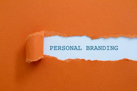 Five Personal Branding Mistakes to Avoid at All Costs