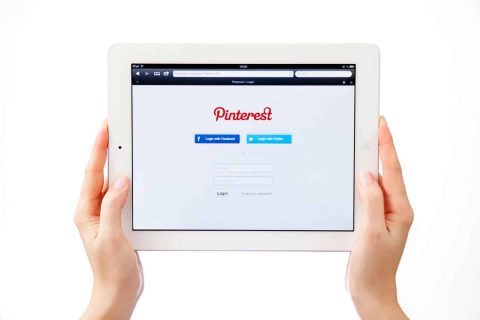 How to Use Pinterest to Target a Local Audience