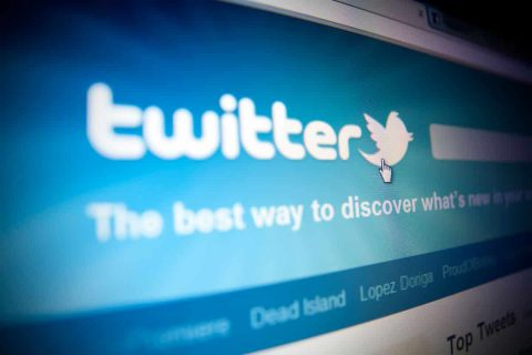 How to Use Twitter Offsite Marketing to Grow Your Brand