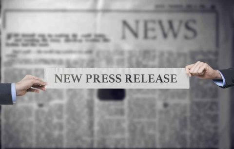 Press Release Marketing for Business Owners