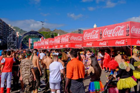 How Local Event Sponsorship Doubles as an Effective Offsite Marketing Strategy