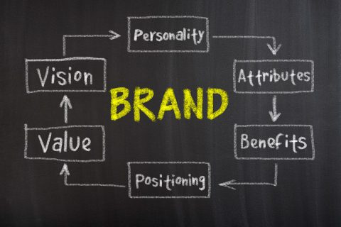 Brand Building Tips Every Entrepreneur Should Know About